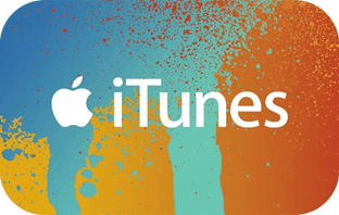 10 Benefits of iTunes || Must Use Application 4