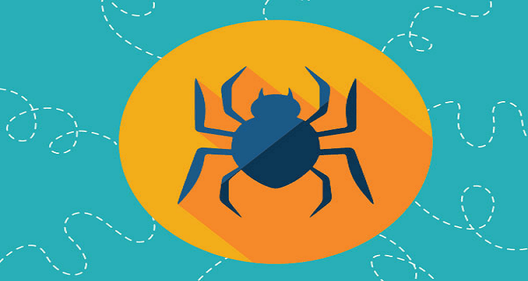 5 Benefits of having an in-house web crawler service 1