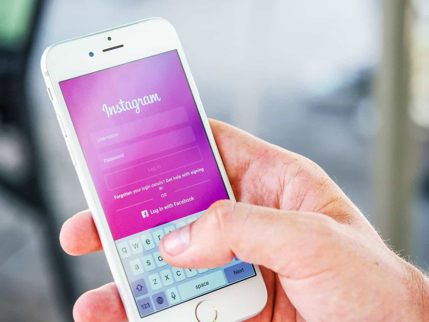 Should You Buy Instagram Followers? 1