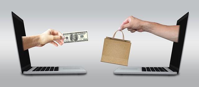 ecommerce-2140604_640