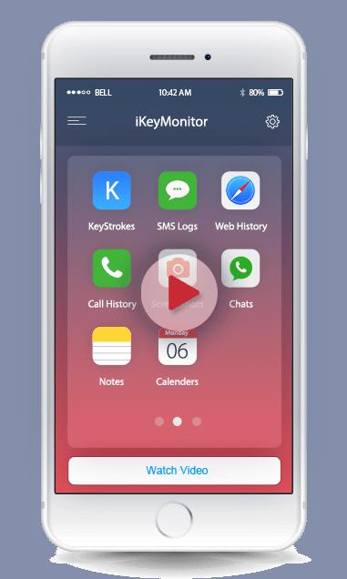 hero-mobile-4.png