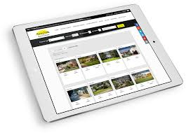 How To Get Your Website Developed Affordably? 2