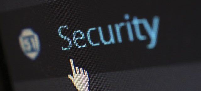 Security Orchestration and Automation are Gaining Steam, Here's Why