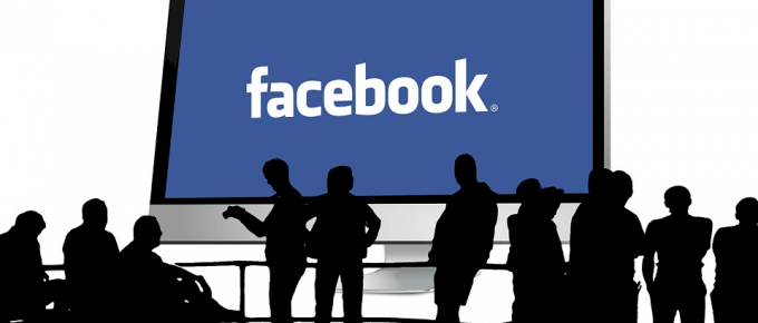 10 Things To Know Before You Sell Products On Facebook