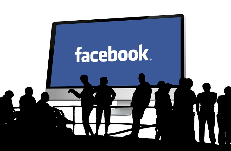10 Things To Know Before You Sell Products On Facebook 5