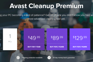 avast-cleanup-review.png