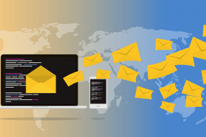 7 Tips For Sending Bulk Emails - What You Should Know 1