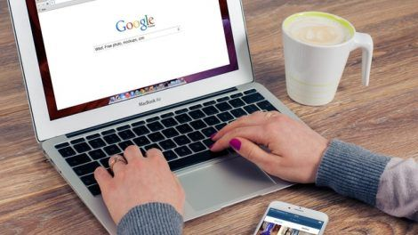 How to Completely Optimizing Google My Business (GMB) 1
