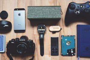5 Gadgets That Every Teenagers Must Have 4