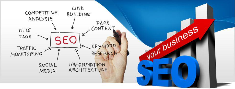 Quick Tips To Implement Seo For Small Businesses 1