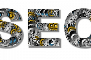7 Effective Backlink Building Strategies Every Business Owner Should Use 2