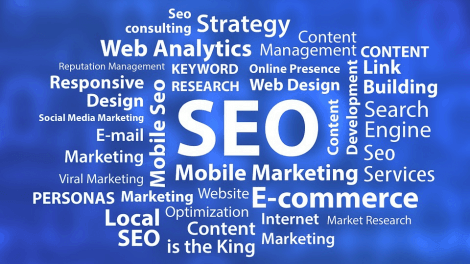 7 Myths About SEO in 2018 2