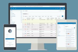 Vision Helpdesk review – Help Desk Software & IT Service Desk 7