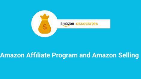 https://www.sellerapp.com/blog/wp-content/uploads/2017/05/Amazon-Affiliate-Program-and-Amazon-Selling.jpg