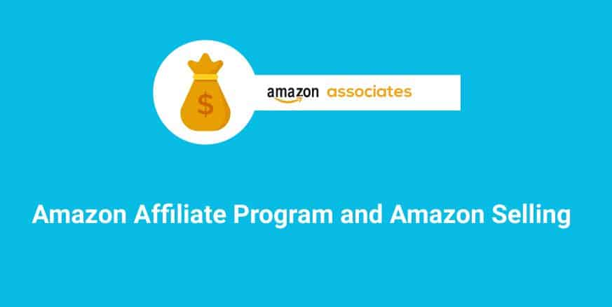 https://www.sellerapp.com/blog/wp-content/uploads/2017/05/Amazon-Affiliate-Program-and-Amazon-Selling.jpg