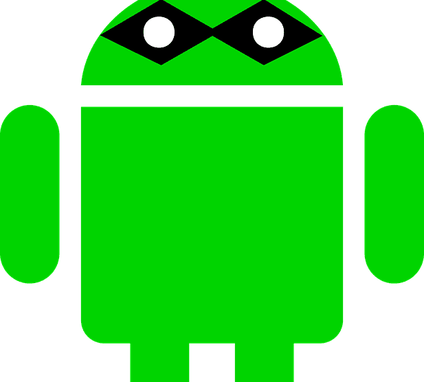 Best Android Emulators You Must Try 1