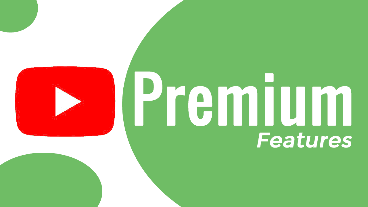 youtube red premium features.png