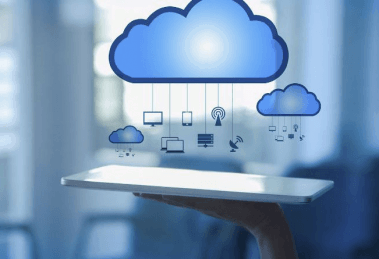 cloud storage for business.jpg