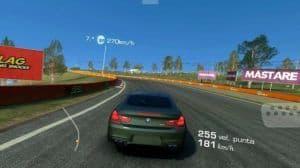 F:\Sohel\spaceotechnologies.com\Petr\3dize.com\images\To Get Real Racing 3.jpg