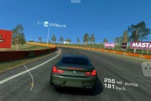 F:\Sohel\spaceotechnologies.com\Petr\3dize.com\images\To Get Real Racing 3.jpg