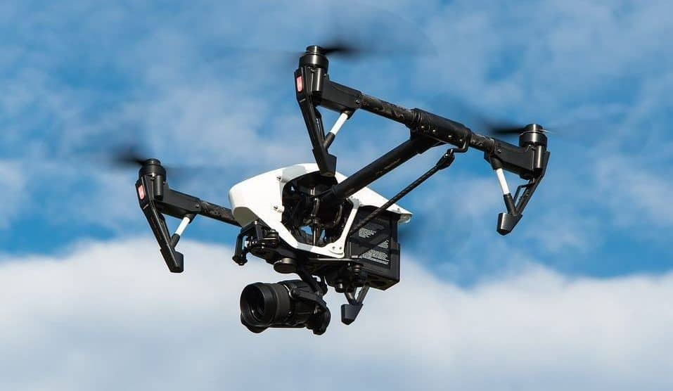 F:\Sohel\spaceotechnologies.com\Petr\dronesforthebigboys.com\images\Find A Lost Drone.jpg