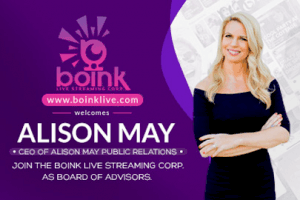 https://www.boinklive.com/assets/img/pr-thumb-Alison-May.jpg