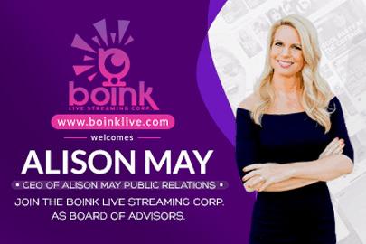 https://www.boinklive.com/assets/img/pr-thumb-Alison-May.jpg