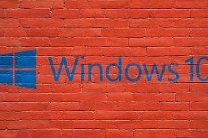 Reset Your Forgotten Password to Log in to Windows 10 1