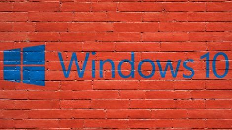 Windows 10 Multimedia Tools: Features & Benefits 1