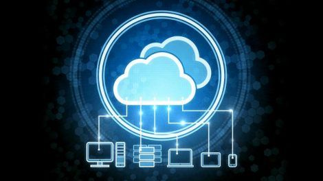 Guide For Beginners: What Is Cloud Computing All About? 1