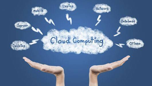 Guide For Beginners: What Is Cloud Computing All About? 3
