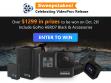 Video Proc Video Converter