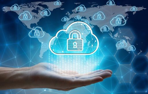 Guide For Beginners: What Is Cloud Computing All About? 4