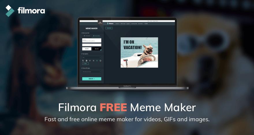 Image result for filmora meme maker reviews