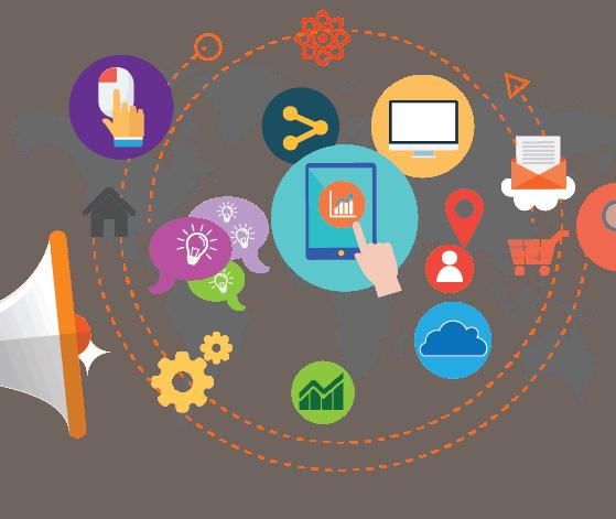 marketing-digital_1.png