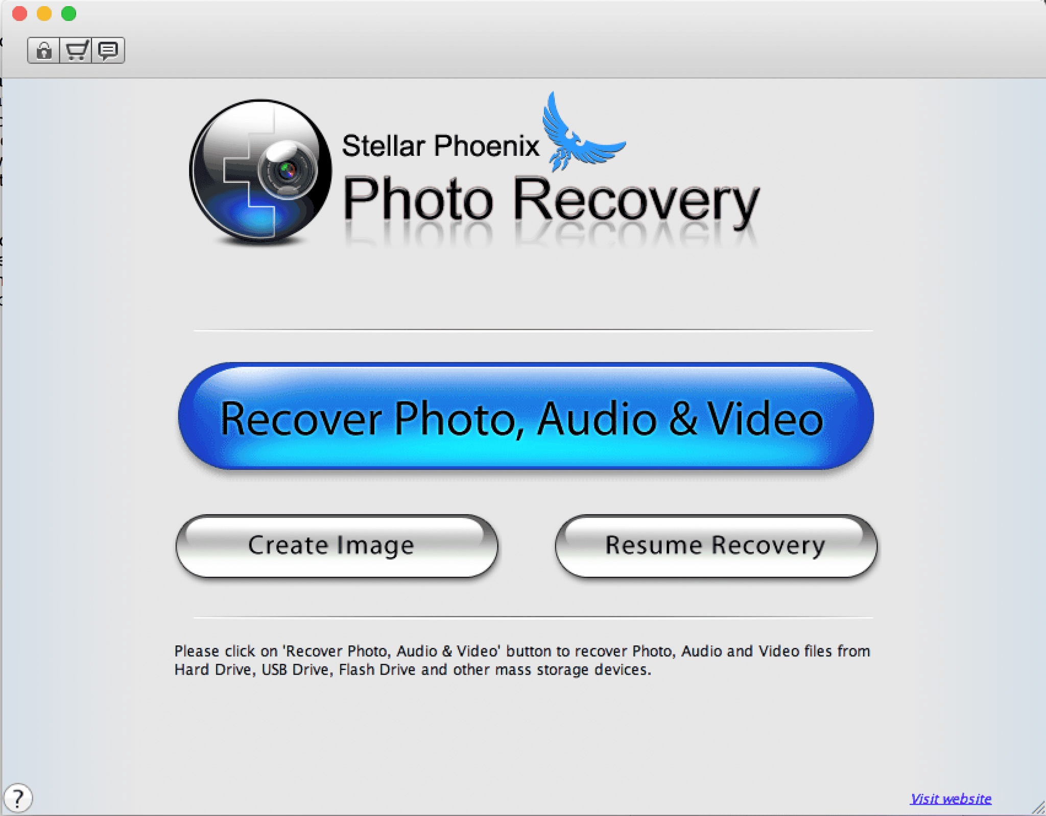 How Can We Recover Our Deleted Photos? 2
