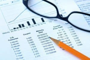 Government Treasury Bonds Basic Introduction 2