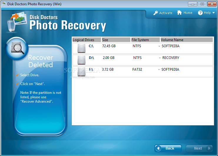 How Can We Recover Our Deleted Photos? 4