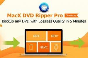 Max DVD Ripper