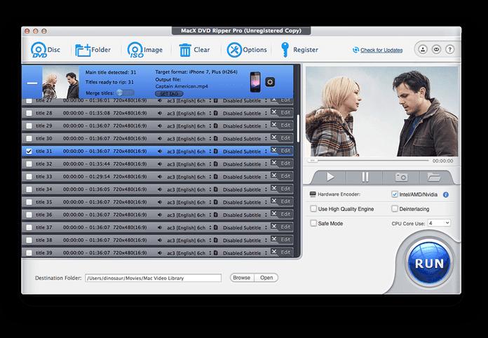 MacX-DVD-Ripper-Pro_1.png
