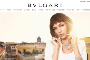6 Luxury Fashion Brands And The Ecommerce Platforms That Power Them 2