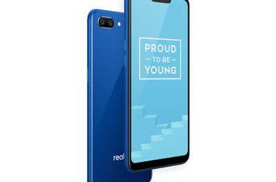 Realme C1 Review: Is this one of the Best Budget Smart Phones to Buy? 2
