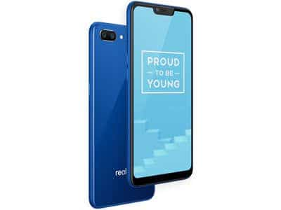 Realme C1 Review: Is this one of the Best Budget Smart Phones to Buy? 1