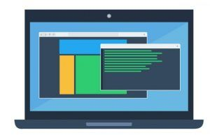 Top Five Website To Download PC Software