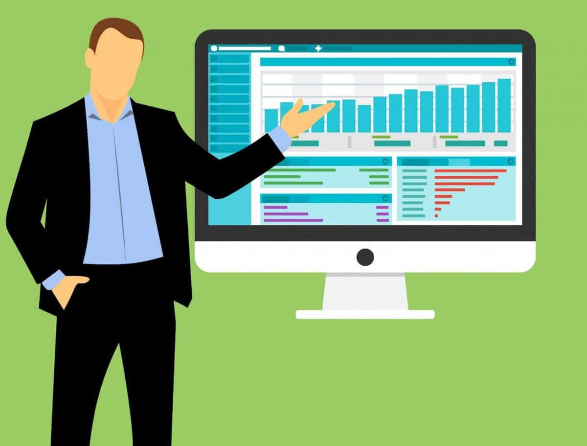 Why Is It Important to Have the Right App Analytics Tool?  1