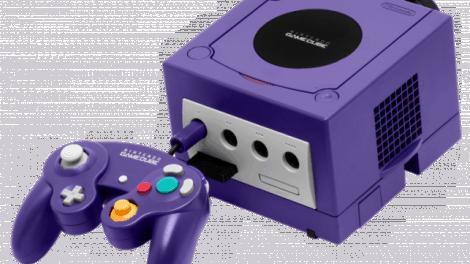 Картинки по запросу gamecube console