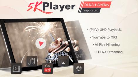 https://www.5kplayer.com/banner/5kp-anni.png