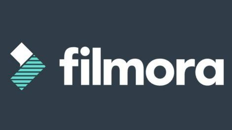 Image result for filmora pro