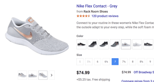 10 Effective Optimization Tips for Better Google Shopping Campaign this 2019 2