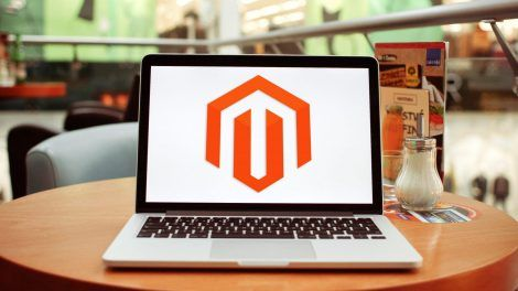 What is Magento: 7 Ways to Get the Most Out of This Platform 1